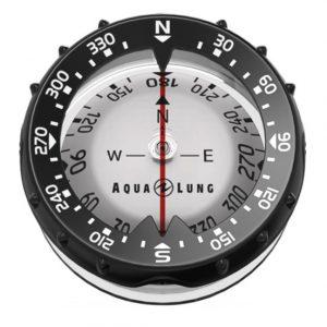 Aqua Lung Compass Module
