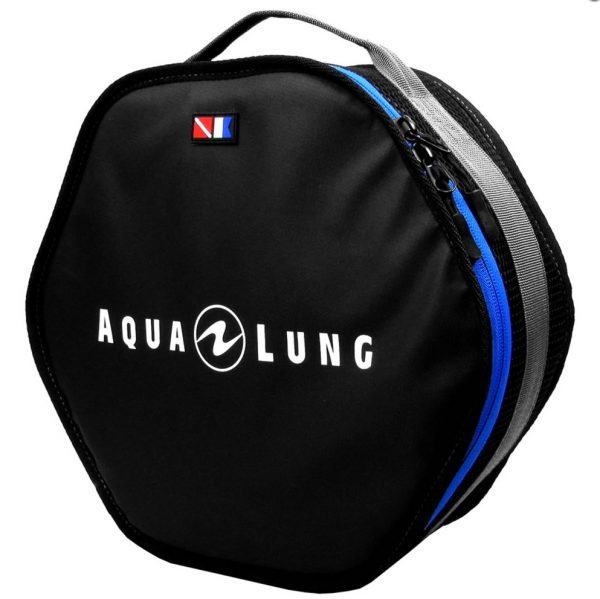 Aqua Lung Explorer Regulator Case