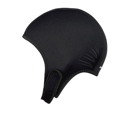 Aqua Lung Hot Head Hood
