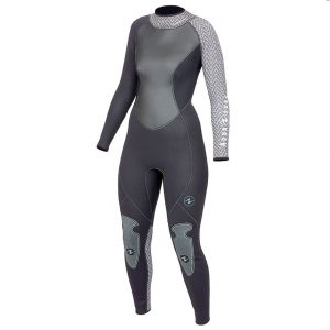 Aqua Lung Hydroflex 1mm Jumpsuit