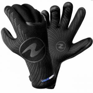 Aqua Lung Liquid Grip Gloves