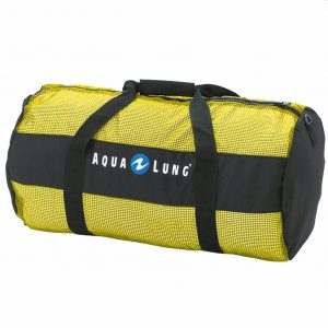 Aqua Lung Mariner Mesh Bag Medium