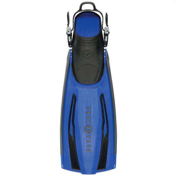 Aqua Lung Stratos ADJ Fins