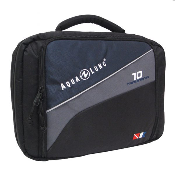 Aqua Lung Traveler 70 Regulator Bag