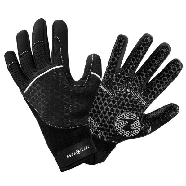 Aqua Lung Velocity Gloves