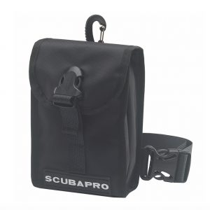 SCUBAPRO Cargo Thigh Pocket