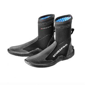 Everflex Boot, 5mm