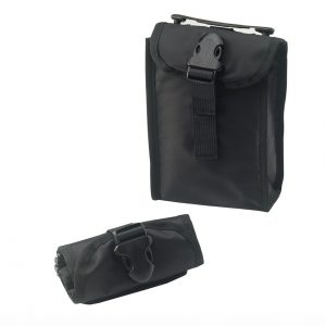 SCUBAPRO Ninja Pocket