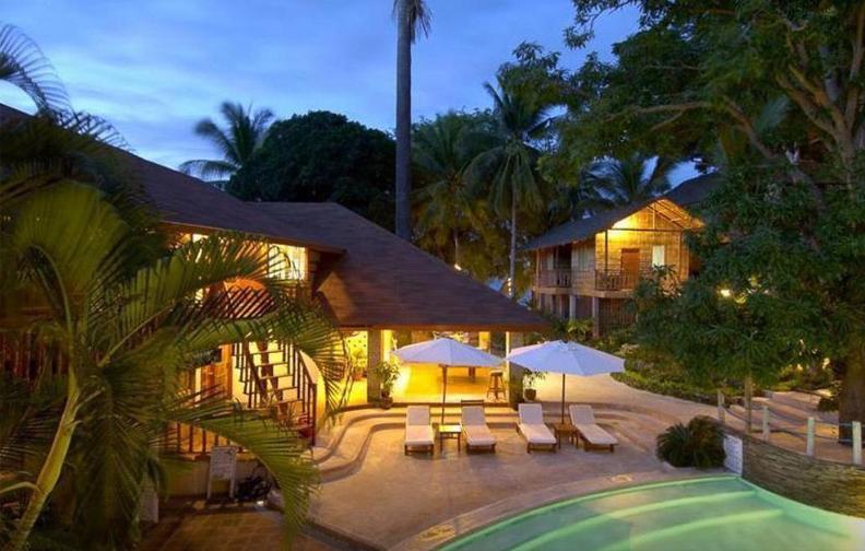 resort02